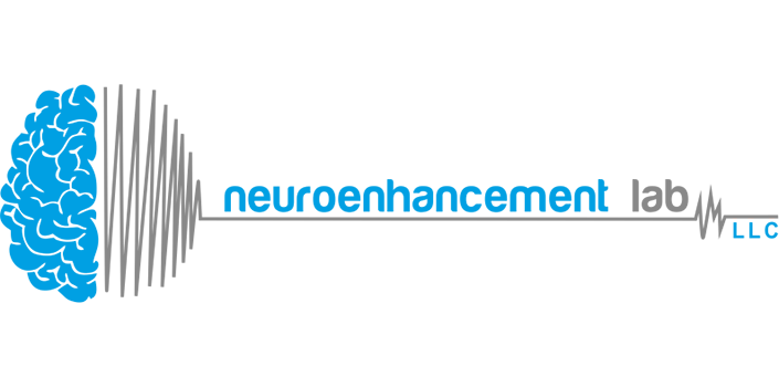 Neuroenhancement Lab